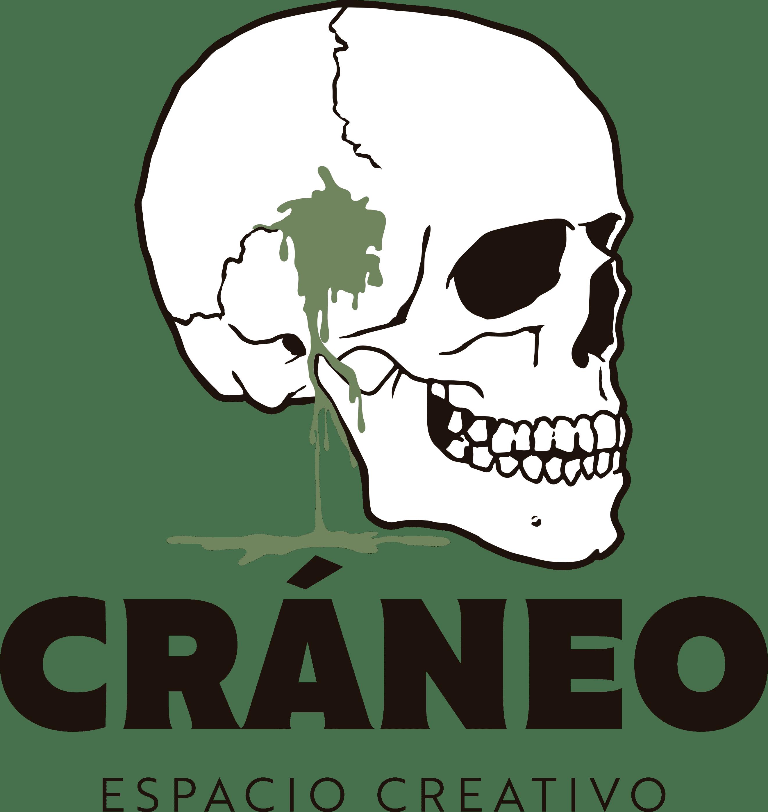 Craneo Creación